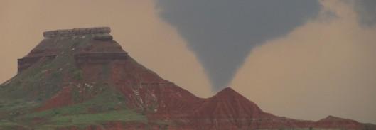 cropped-waynoka-tornado-2012.jpg