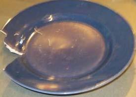 broken_plate