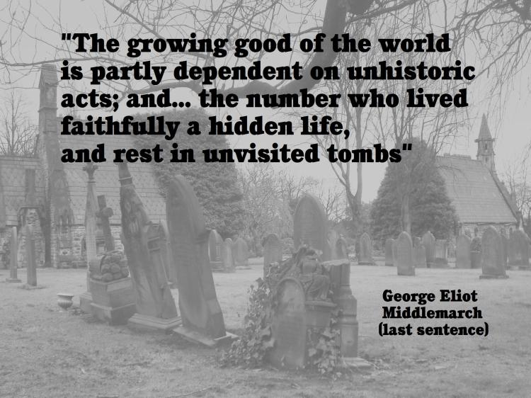 eliot-unvisited-tombs