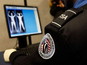 insider-airport-security_26966_600x450