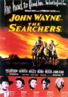 The_Searchers