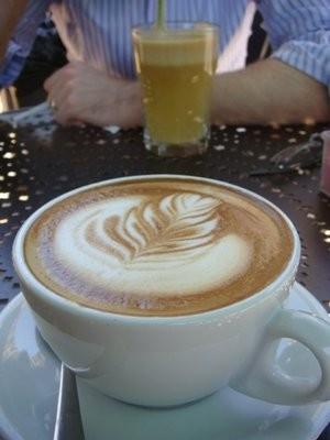 latte-swirl