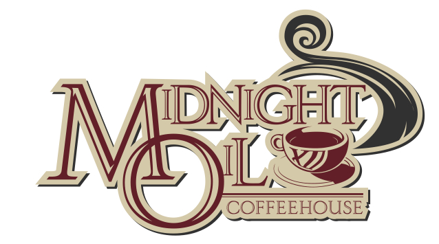 Midnight Oil Coffee House