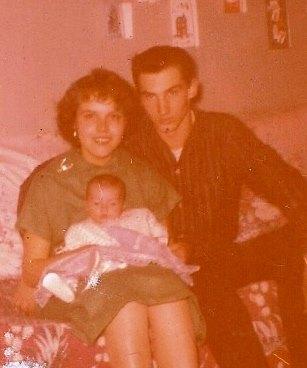 Tom & Ann & Jeanie