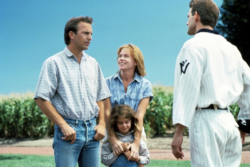 Field Of Dreams 5