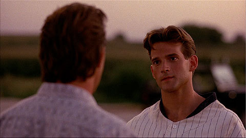 field-of-dreams-father-scene