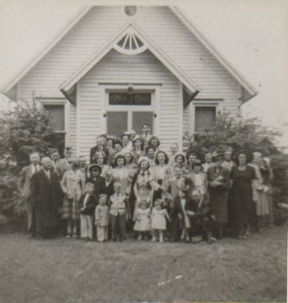 Tabernacle Church old pic