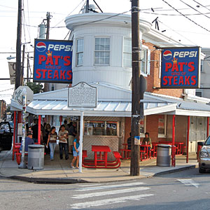 pats-cheesesteaks pic