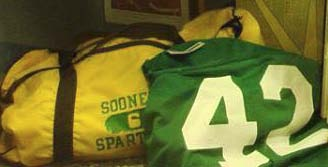 sooner-spartans-sports
