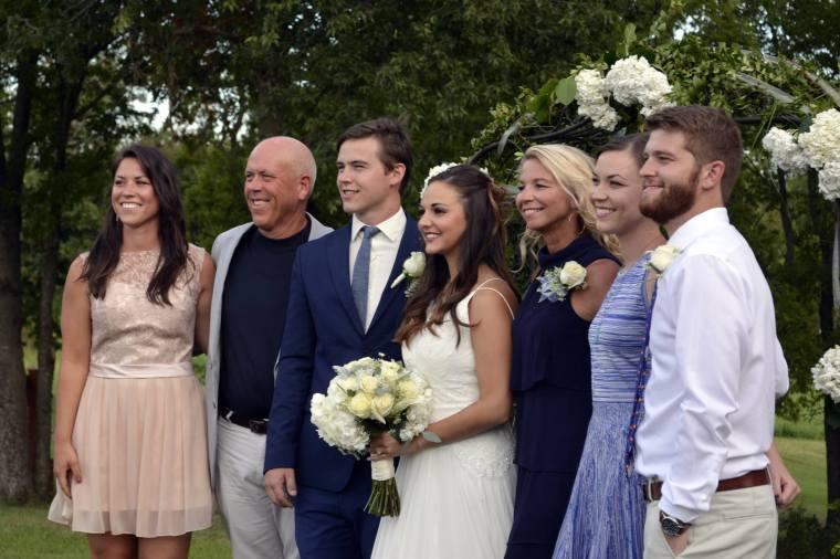 wedding-bt-family