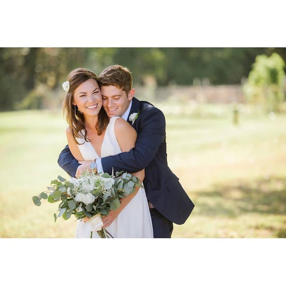 wedding-lauren-beck-1