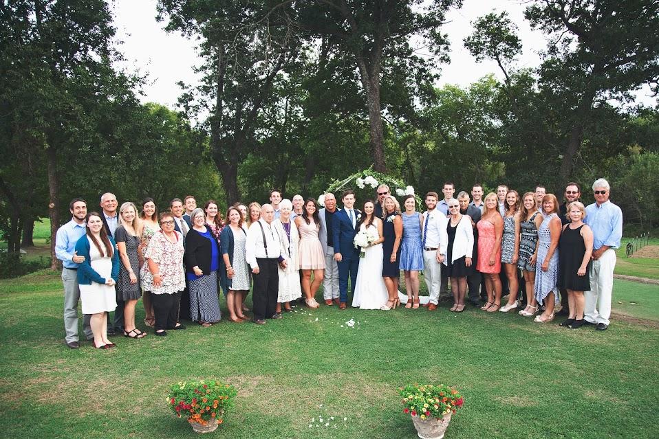 brandon-wedding-all-family