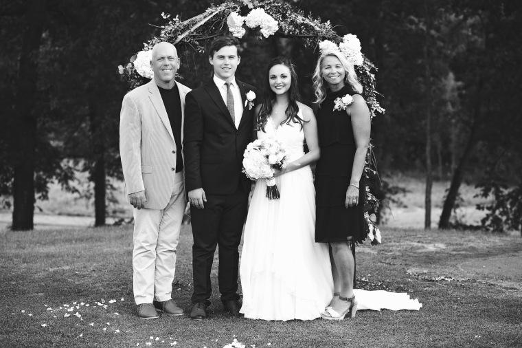 brandon-wedding-bt-kt-liz-brandon