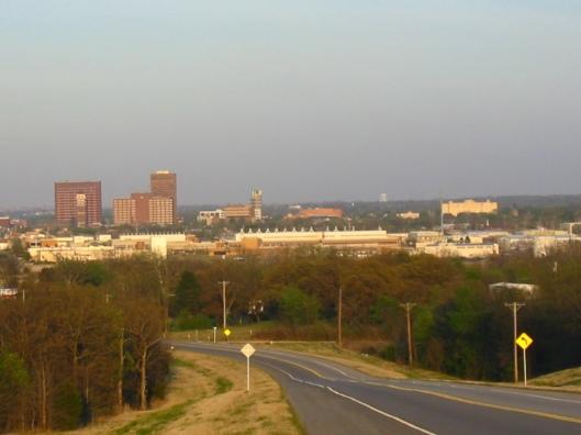 bartlesville skyline.jpg